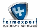 Formexpert