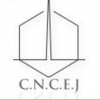 logo-cncej